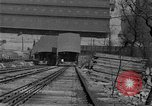 Image of Pittsburgh incline railways in operation circa 1917 Pittsburgh Pennsylvania USA, 1917, second 23 stock footage video 65675071640