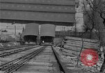 Image of Pittsburgh incline railways in operation circa 1917 Pittsburgh Pennsylvania USA, 1917, second 27 stock footage video 65675071640