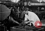 Image of chewing gum United States USA, 1919, second 21 stock footage video 65675071646