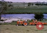 Image of agriculture United States USA, 1956, second 21 stock footage video 65675071648
