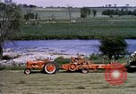 Image of agriculture United States USA, 1956, second 23 stock footage video 65675071648