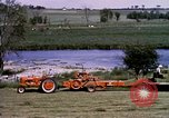 Image of agriculture United States USA, 1956, second 24 stock footage video 65675071648