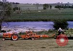 Image of agriculture United States USA, 1956, second 25 stock footage video 65675071648