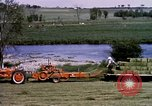 Image of agriculture United States USA, 1956, second 26 stock footage video 65675071648
