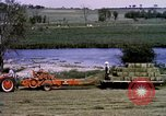 Image of agriculture United States USA, 1956, second 27 stock footage video 65675071648