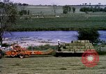 Image of agriculture United States USA, 1956, second 28 stock footage video 65675071648
