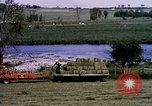 Image of agriculture United States USA, 1956, second 30 stock footage video 65675071648