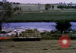 Image of agriculture United States USA, 1956, second 32 stock footage video 65675071648