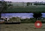 Image of agriculture United States USA, 1956, second 33 stock footage video 65675071648