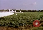 Image of agriculture United States USA, 1956, second 43 stock footage video 65675071648