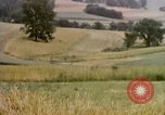 Image of agriculture United States USA, 1956, second 15 stock footage video 65675071649