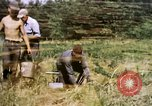 Image of agriculture United States USA, 1956, second 46 stock footage video 65675071649