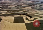 Image of agriculture United States USA, 1956, second 47 stock footage video 65675071649