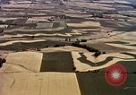 Image of agriculture United States USA, 1956, second 48 stock footage video 65675071649