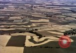 Image of agriculture United States USA, 1956, second 53 stock footage video 65675071649