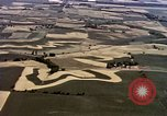 Image of agriculture United States USA, 1956, second 58 stock footage video 65675071649
