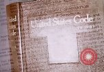 Image of agriculture United States USA, 1956, second 15 stock footage video 65675071650