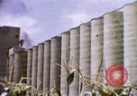 Image of agriculture United States USA, 1956, second 25 stock footage video 65675071650