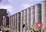 Image of agriculture United States USA, 1956, second 26 stock footage video 65675071650