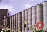 Image of agriculture United States USA, 1956, second 27 stock footage video 65675071650