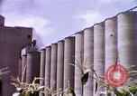 Image of agriculture United States USA, 1956, second 28 stock footage video 65675071650