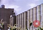 Image of agriculture United States USA, 1956, second 29 stock footage video 65675071650