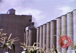 Image of agriculture United States USA, 1956, second 30 stock footage video 65675071650