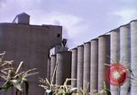 Image of agriculture United States USA, 1956, second 31 stock footage video 65675071650