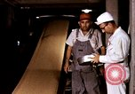 Image of agriculture United States USA, 1956, second 39 stock footage video 65675071650