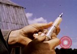 Image of agriculture United States USA, 1956, second 59 stock footage video 65675071650
