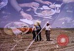 Image of agriculture United States USA, 1956, second 1 stock footage video 65675071651