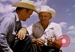 Image of agriculture United States USA, 1956, second 15 stock footage video 65675071651