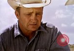 Image of agriculture United States USA, 1956, second 17 stock footage video 65675071651