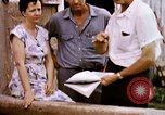 Image of agriculture United States USA, 1956, second 23 stock footage video 65675071651