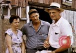 Image of agriculture United States USA, 1956, second 26 stock footage video 65675071651
