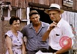 Image of agriculture United States USA, 1956, second 27 stock footage video 65675071651
