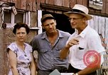 Image of agriculture United States USA, 1956, second 28 stock footage video 65675071651