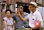 Image of agriculture United States USA, 1956, second 29 stock footage video 65675071651