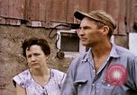 Image of agriculture United States USA, 1956, second 37 stock footage video 65675071651