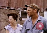 Image of agriculture United States USA, 1956, second 38 stock footage video 65675071651