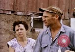 Image of agriculture United States USA, 1956, second 39 stock footage video 65675071651