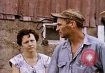 Image of agriculture United States USA, 1956, second 40 stock footage video 65675071651