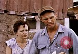 Image of agriculture United States USA, 1956, second 42 stock footage video 65675071651