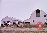 Image of agriculture United States USA, 1956, second 61 stock footage video 65675071651