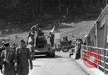 Image of 80th Infantry Division Liezen Austria, 1945, second 12 stock footage video 65675071655