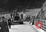 Image of 80th Infantry Division Liezen Austria, 1945, second 14 stock footage video 65675071655