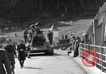 Image of 80th Infantry Division Liezen Austria, 1945, second 15 stock footage video 65675071655