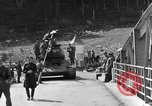 Image of 80th Infantry Division Liezen Austria, 1945, second 16 stock footage video 65675071655