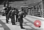 Image of 80th Infantry Division Liezen Austria, 1945, second 17 stock footage video 65675071655
