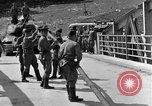 Image of 80th Infantry Division Liezen Austria, 1945, second 18 stock footage video 65675071655